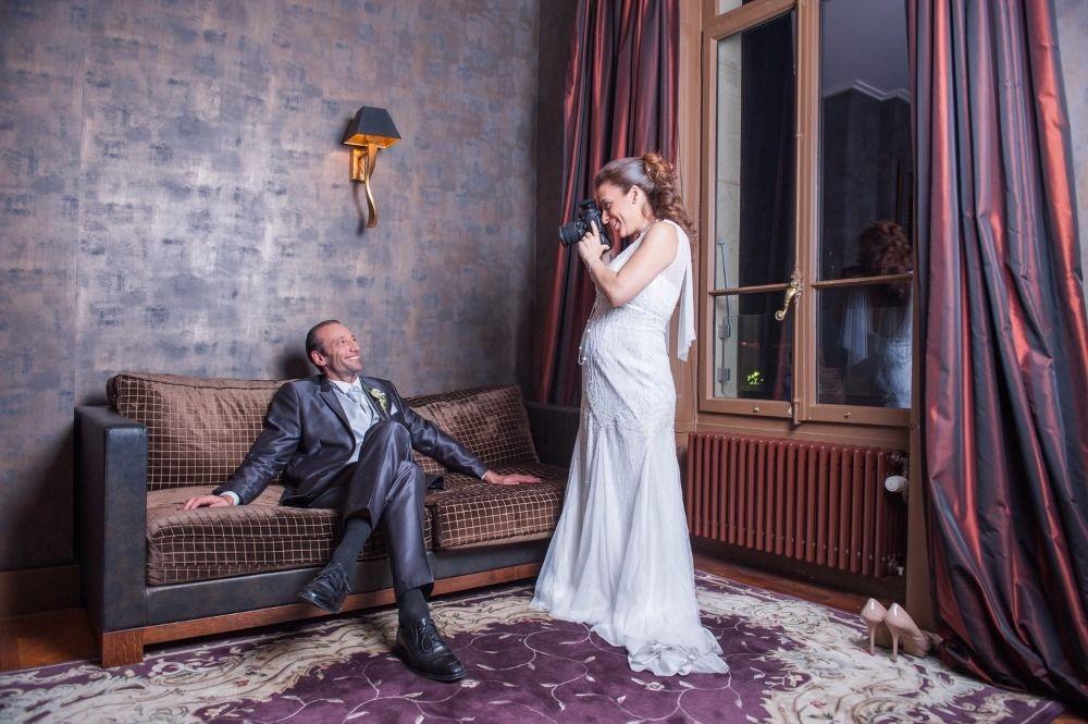 shooting photo mariage mairie eglise vin d 39 honneur. Black Bedroom Furniture Sets. Home Design Ideas