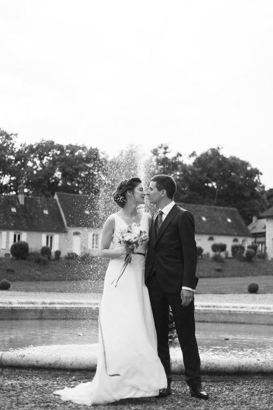 shooting photo reportage mariage vu par daphn avec daphn photographe mariage herblay. Black Bedroom Furniture Sets. Home Design Ideas