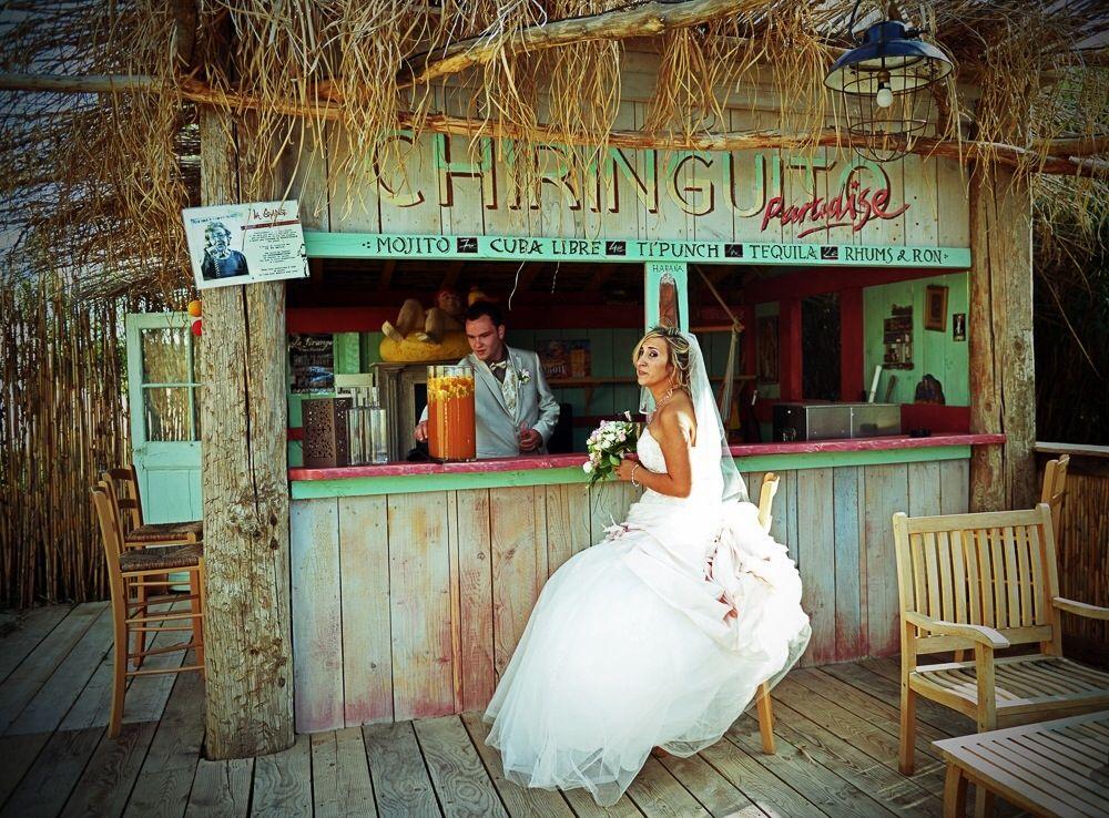 shooting photo forfait languedoc roussillon midi pyrenees avec franck photographe mariage. Black Bedroom Furniture Sets. Home Design Ideas