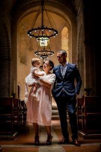 Shooting photo baptême -2 © Audrey -- 1