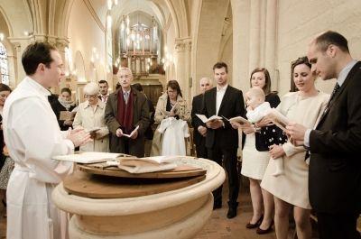 Shooting photo baptême -2 © Ellen