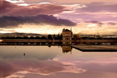 Olivier, photographe Architecture extérieure à Valence
