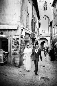 Franck, photographe Mariage - Photos à Carcassonne
