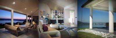 Gilles, photographe Architecture extérieure à Annecy