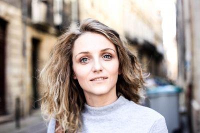 Julie, photographe Portrait Individuel à Bordeaux