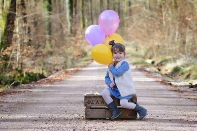 Alexia, photographe Portrait Individuel à La Haye-Aubrée