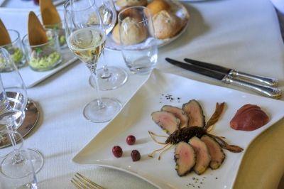 Alexandre, photographe Culinaire à Marseille 14ème