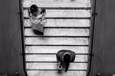Florian, photographe Cérémonies - Photos à Annecy