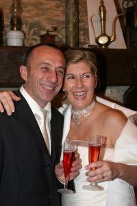 Pascal, photographe Shooting mariés - Photos à Cadolive