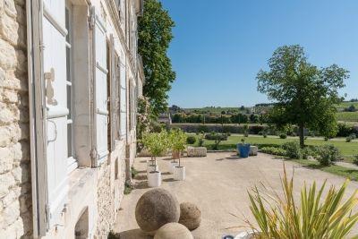 Charline, photographe Architecture extérieure à Bordeaux