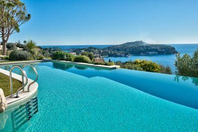 didier, photographe Hotels / Restaurants / Magasins à Nice
