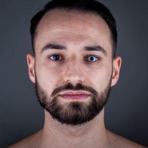 Pascal, photographe Portrait Individuel à Voiron