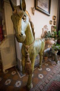 romain, photographe Appartement  à Bordeaux