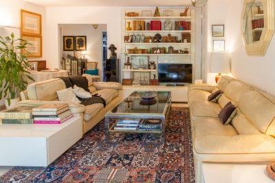 Yannick, photographe Appartement  à Annecy