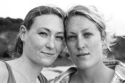 Valérie, photographe Portrait Famille à Toulouse