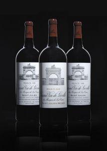Clovis, photographe Packshots / Site E-commerce à Bordeaux