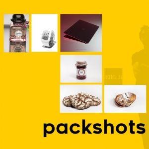 Abdelhadi, photographe Packshots / Site E-commerce à Cagnes-sur-Mer