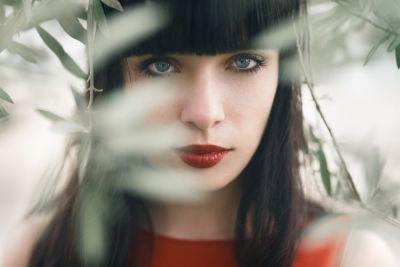 julien, photographe Portrait Individuel à Mios