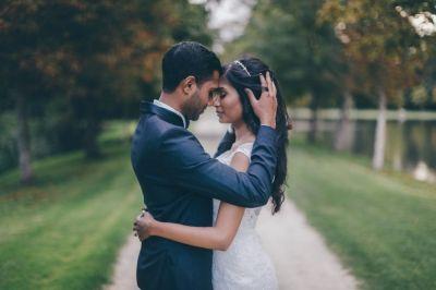 Photographe mariage -44 © Maël