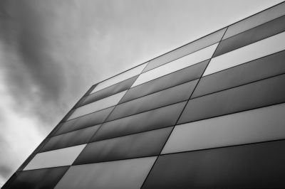 Jehan, photographe Hotels / Restaurants / Magasins à Appenwihr