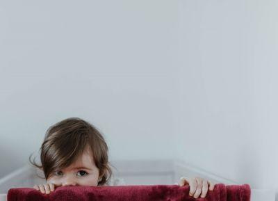 Mia, photographe Naissance / Nouveaux-nés à Bordeaux
