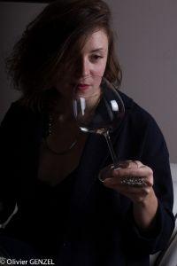 Olivier, photographe Anniversaire-Soirée à Carquefou