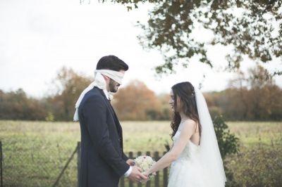 Photographe mariage -64 © Joana