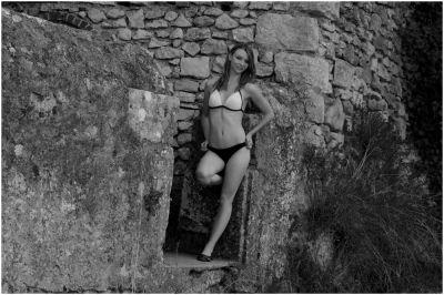 photo erotique amateur vénissieux