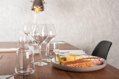 Pascal, photographe Culinaire à Voiron