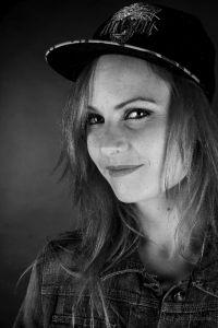 Jordane, photographe Portrait Individuel à Vitrimont