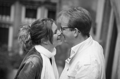 Shooting photo portrait couple -7 © Emmanuelle