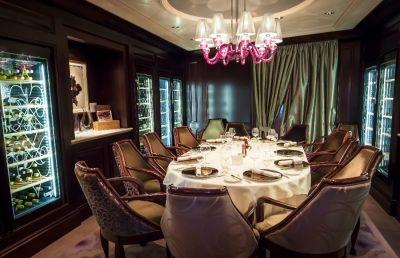 Romain, photographe Hotels / Restaurants / Magasins à Nice