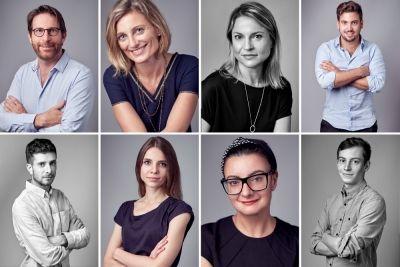 Photographe portraits corporate -316 © Frédéric