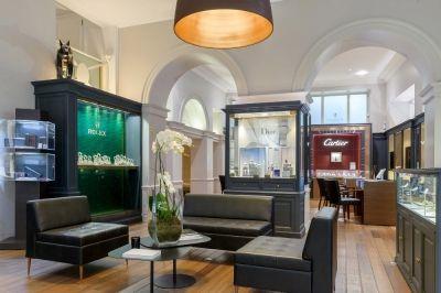 vincent, photographe Hotels / Restaurants / Magasins à Lyon 5ème