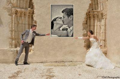 shooting photo reporter photographe de mariage avec jean francois photographe mariage le haillan. Black Bedroom Furniture Sets. Home Design Ideas