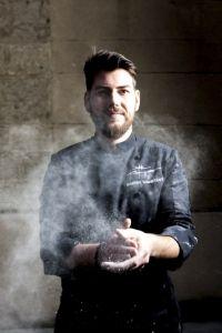 eric, photographe Culinaire à Romans-sur-Isère