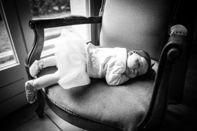 Franck, photographe Naissance / Nouveaux-nés à Carcassonne