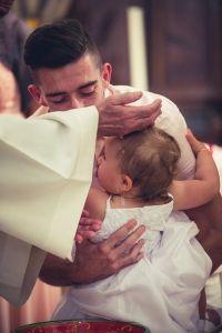 Photographe Baptême -5 © Jérémy