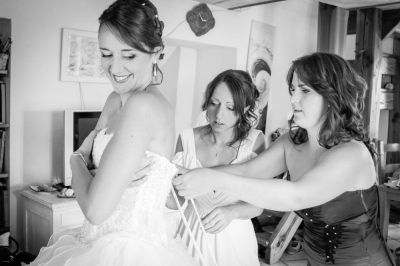 Photographe mariage -4 © Julien