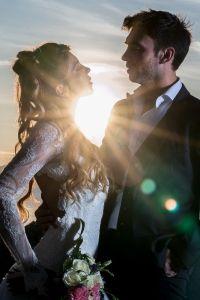 sylvain, photographe Shooting mariés - Photos à Mandelieu-la-Napoule