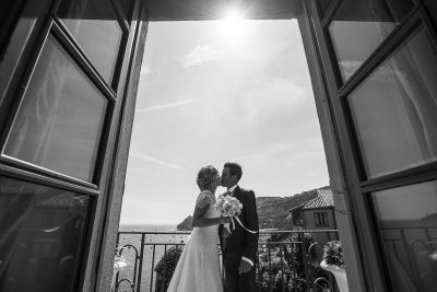 julien, photographe Mariage - Photos à Nice