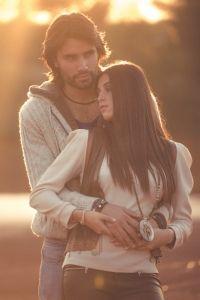 Patryck, photographe Portrait Couple à Marseille 1er