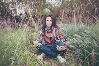 Coraline, photographe Portrait Individuel à Le Havre