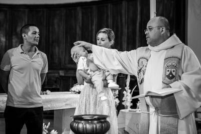 jérémy, photographe Baptême à Avignon