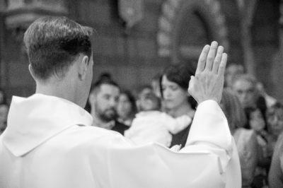 david, photographe Baptême à Carcassonne