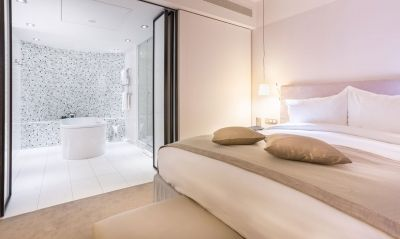 Alexandre, photographe Hotels / Restaurants / Magasins à Paris 1er