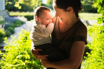 Shooting photo naissance / nouveaux-nés -8 © Ronan